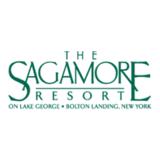 Sagamore winter wedding