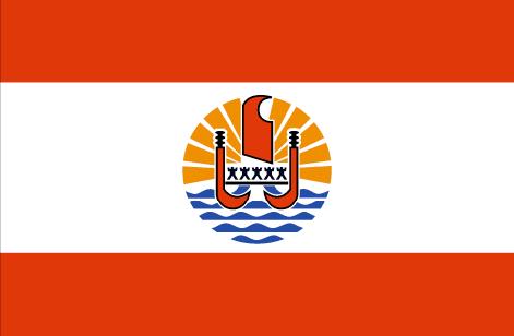 Sub icon