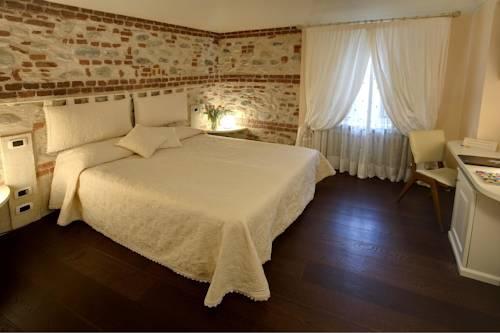 hotel Hotel Cascina Di Corte