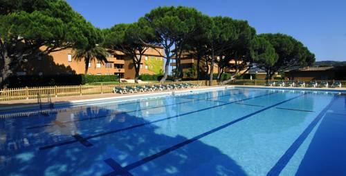 hotel Apartaments Beach & Golf Resort