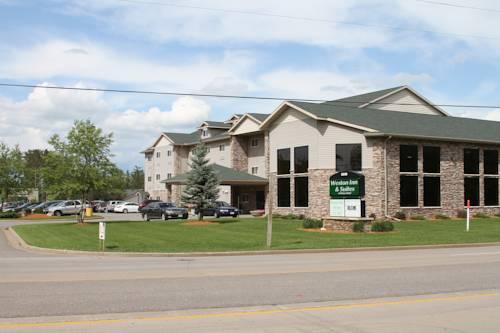 hotel Weston Inn & Suites