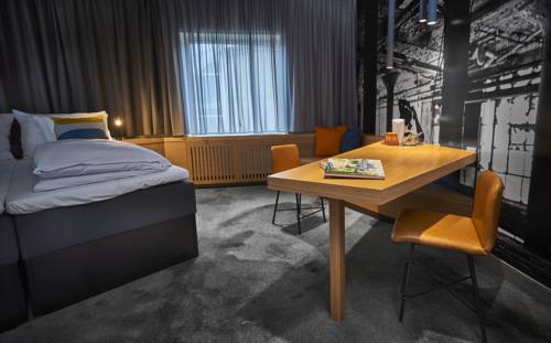 hotel Quality Hotel Høje Taastrup