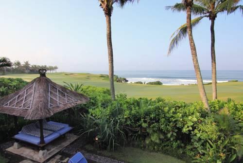 hotel Villa Ocean & Golf