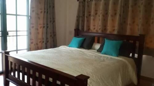 hotel Rimtalay Angsila Guesthouse