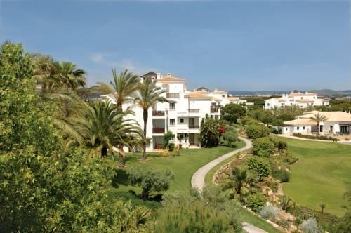 hotel Pine Cliffs Village, Algarve