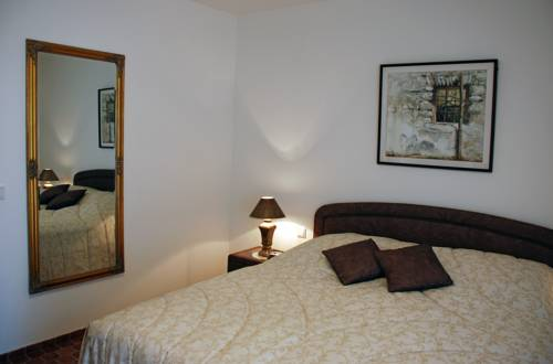 hotel Gästehaus Samira