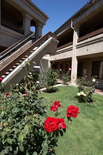 hotel Premier Inns Thousand Oaks