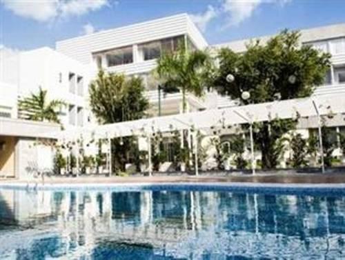 hotel Princess Resort and Spa