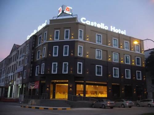 hotel Castello Hotel