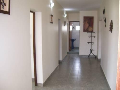 hotel Alojamiento en Salta