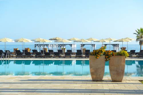 hotel Hotel Guadalmina Spa & Golf Resort