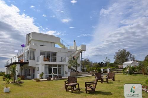 hotel Punta Encanto Posada Boutique & Spa