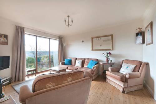 hotel Derwent View