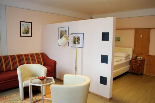 hotel Gasthof Hentsch