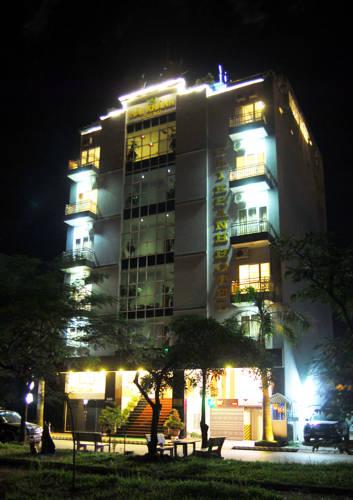 hotel Hai Khanh Hotel