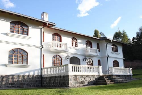 hotel Villa Da Fiore