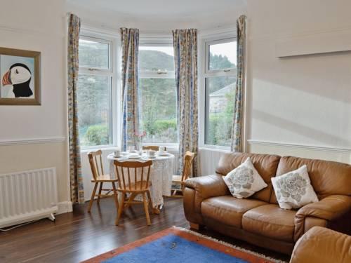 hotel Torduff Cottage
