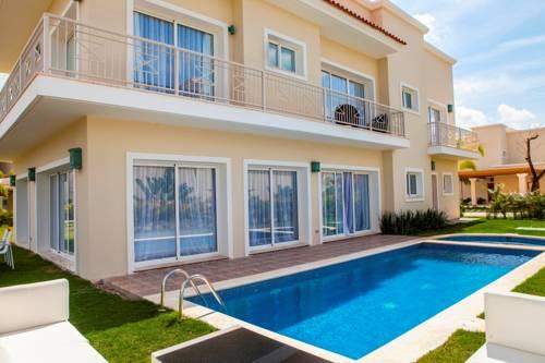 hotel Casa del Mar in Iberostar