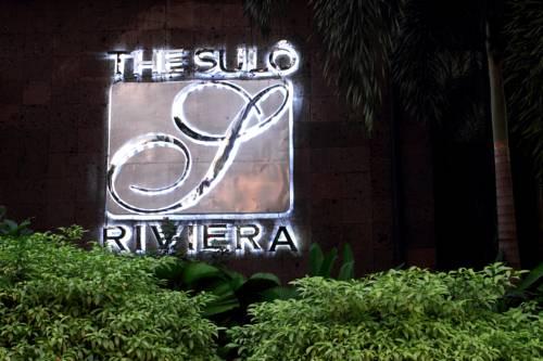 hotel The Sulo Riviera Hotel