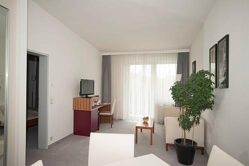 hotel Hotel am Mühlengrund Graz