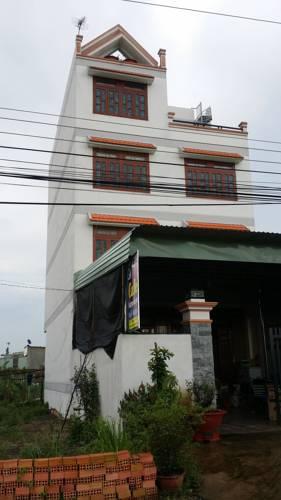 hotel Motel 228