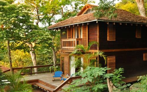 hotel Aqua Wellness Resort