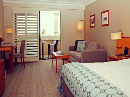 hotel Coogee Bay Hotel