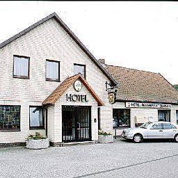 hotel Hotel Schnarr
