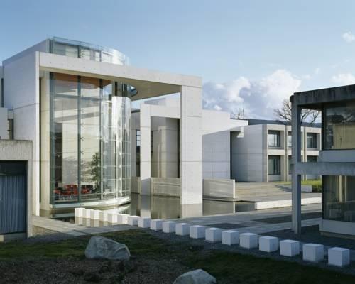 hotel IMI Residence