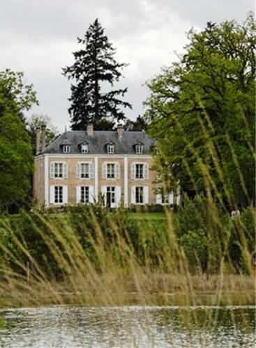 hotel Chambres d'hôtes Le Mousseau