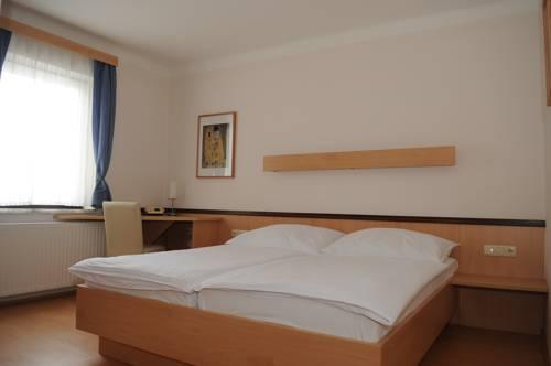 hotel Innviertlerhof