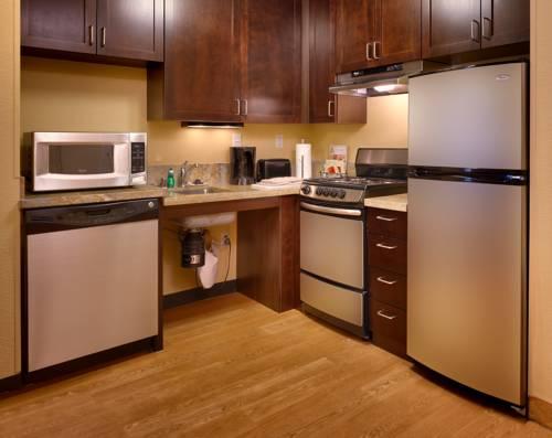 hotel TownePlace Suites by Marriott Las Vegas Henderson