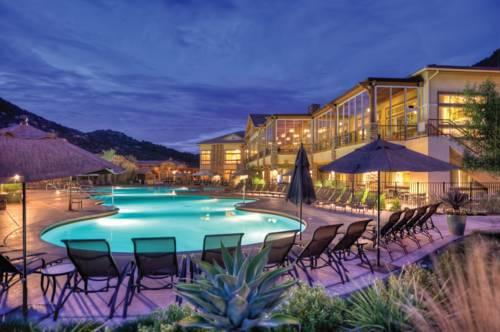 hotel Welk Resort San Diego