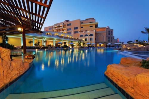 hotel Helnan Dreamland Hotel