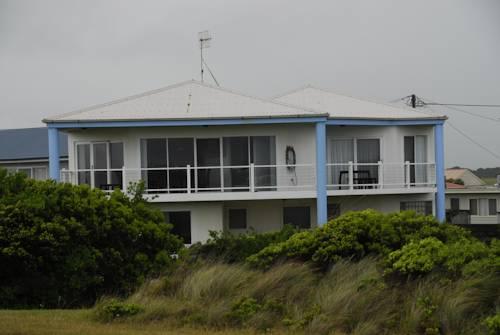 hotel Ocean View Luxury