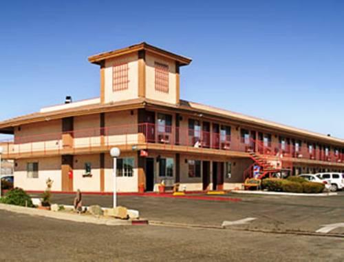 hotel Park Avenue Inn & Suites