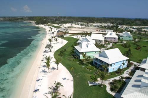 hotel Oceanfrontier Hideaway