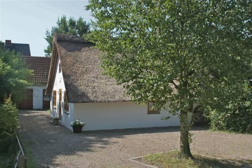 hotel Ferienhaus Birka