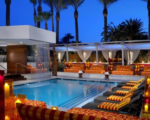 hotel Green Valley Ranch Resort Spa Casino