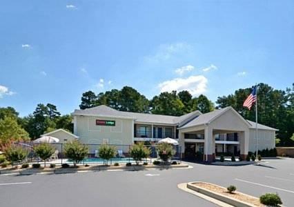 Hotels Mirror Lake Golf Club All Square Golf