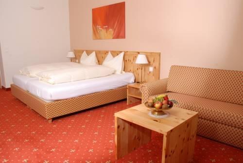 hotel Der Winzerhof