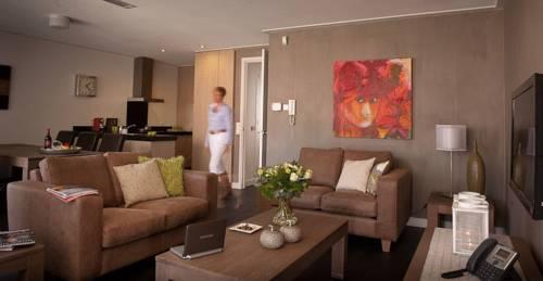 hotel Lonneker Staete Appartementen