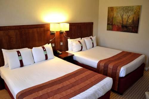 hotel Holiday Inn Northampton