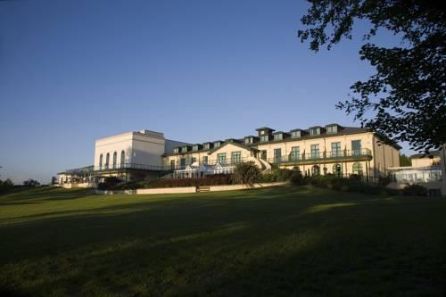 hotel Vale Resort