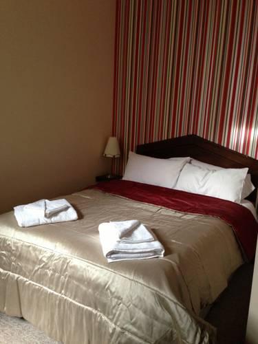 hotel Ambrose Hotel