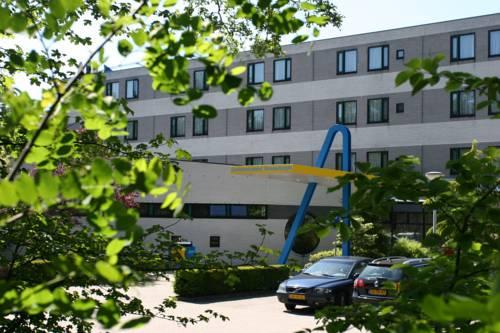 hotel Conferentiehotel Drienerburght