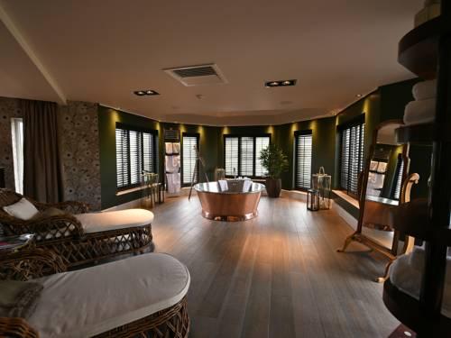 hotel Ramside Hall Hotel, Golf & Spa