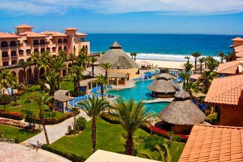 hotel Royal Solaris Los Cabos-All Inclusive