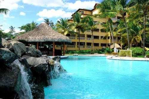 hotel Coral Costa Caribe All Inclusive, Juan Dolio