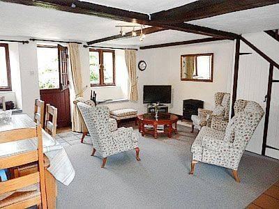 hotel Bergerac Cottage
